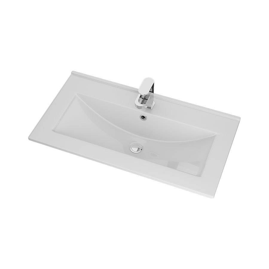 WSB-Cassellie-Idon-800mm-Ceramic-Thin-Edge-Style-Basin-1