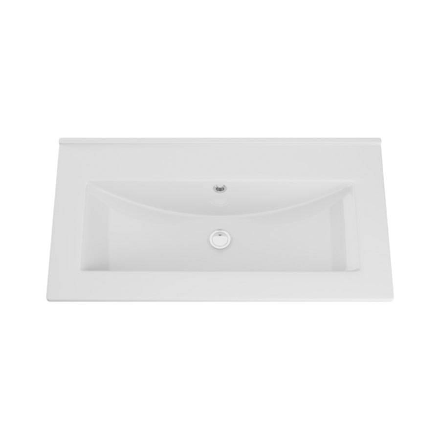 WSB-Cassellie-Idon-800mm-Ceramic-Thin-Edge-Style-Basin-2