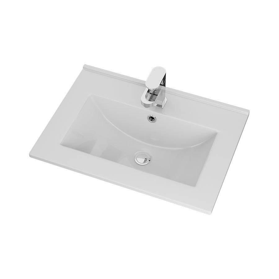WSB-Cassellie-Idon-600mm-Ceramic-Thin-Edge-Style-Basin-1