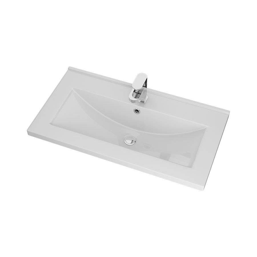 WSB-Cassellie-Idon-800mm-Ceramic-Mid-Edge-Style-Basin-1