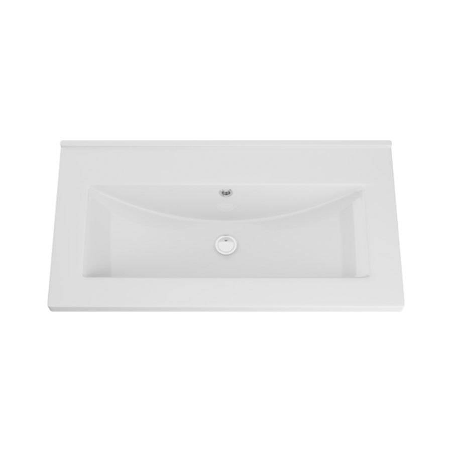 WSB-Cassellie-Idon-800mm-Ceramic-Mid-Edge-Style-Basin-2
