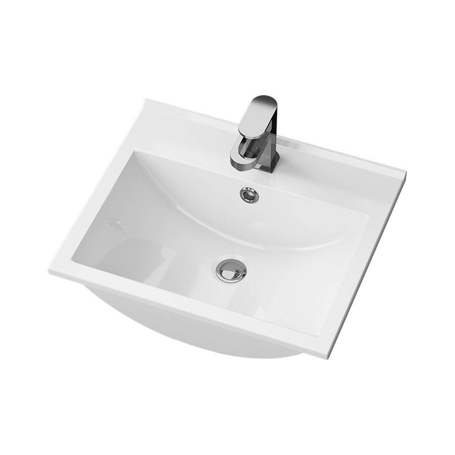 WSB-Cassellie-Idon-500mm-Polymarble-Thin-Edge-Style-Basin-1