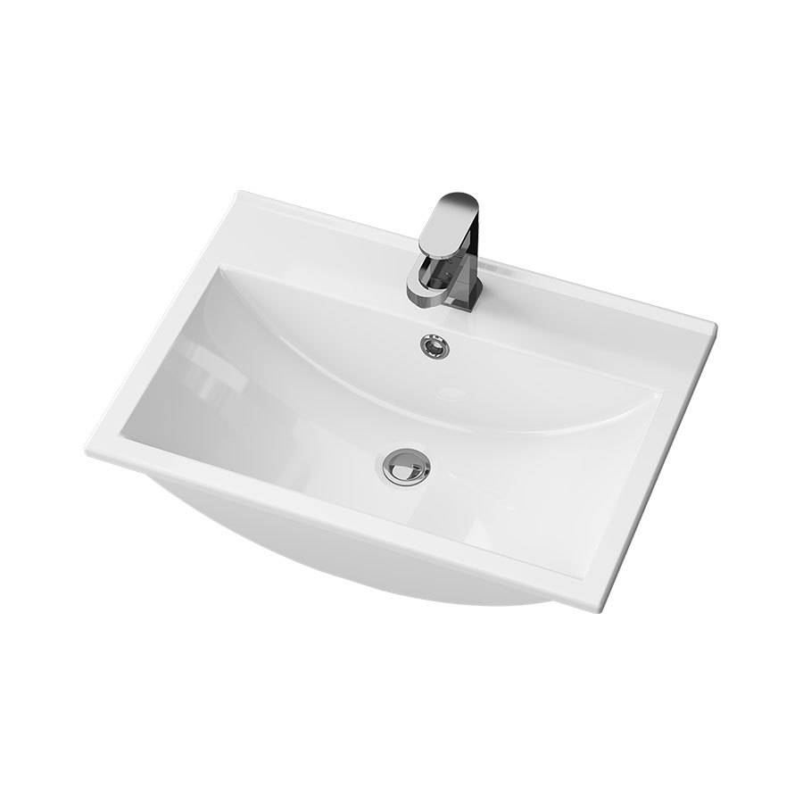 WSB-Cassellie-Idon-600mm-Polymarble-Thin-Edge-Style-Basin-1