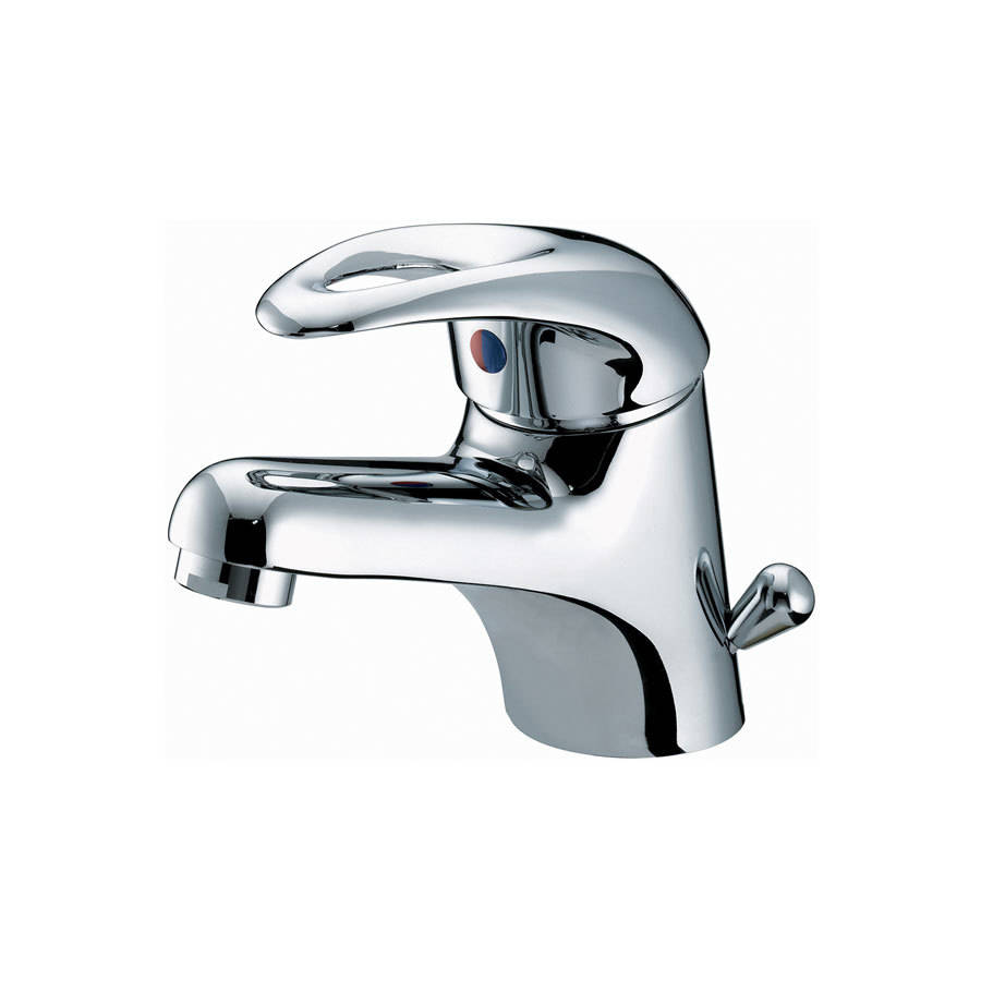 WSB-Bristan-Java-Basin-Mixer-with-Side-Action-Pop-Up-Waste-1