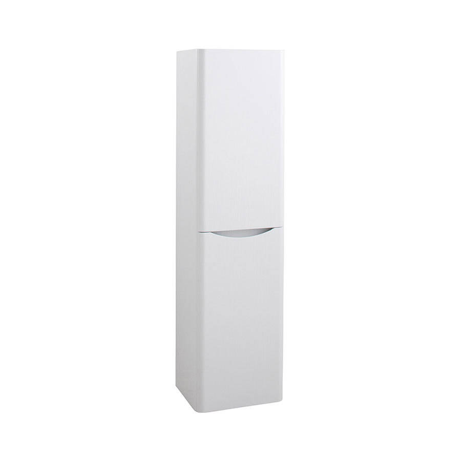 WSB-Cassellie-Bali-White-Ash-Wall-Mounted-Storage-Unit-1