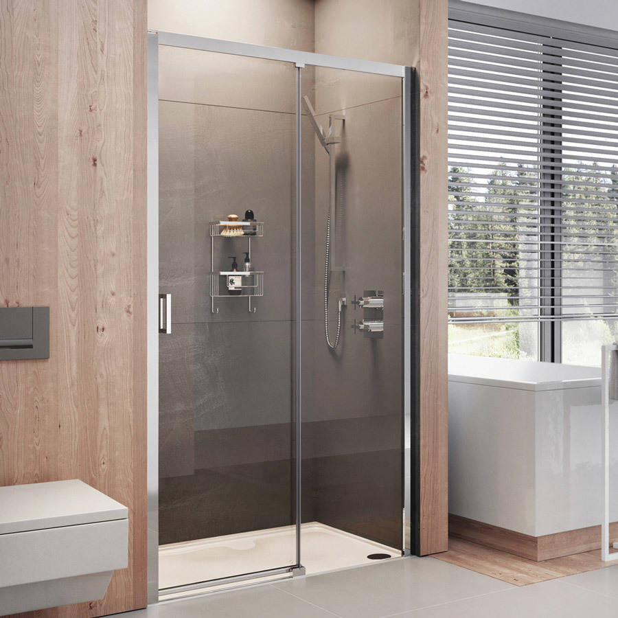 Sliding door shower enclosure screwfix drill twin pack