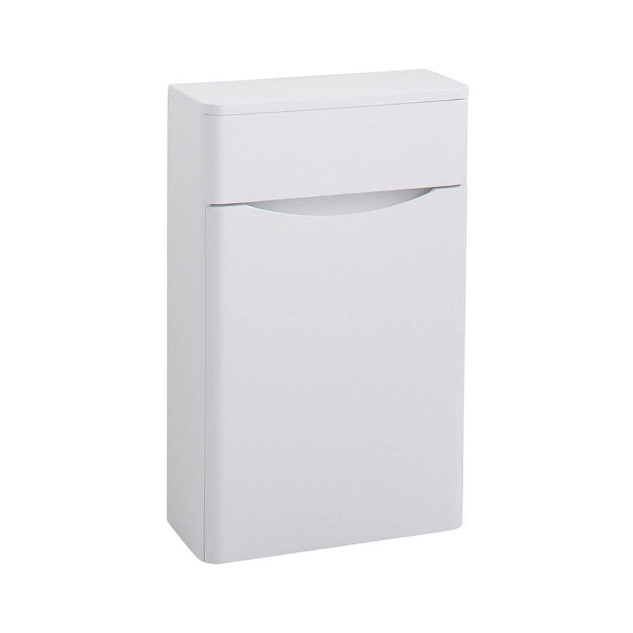 WSB-Cassellie-Bali-500mm-White-Ash-WC-Unit-1