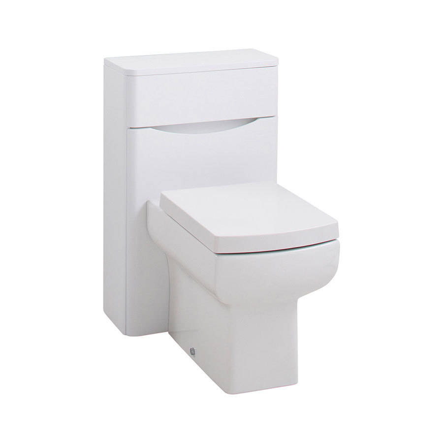 WSB-Cassellie-Bali-500mm-White-Ash-WC-Unit-2