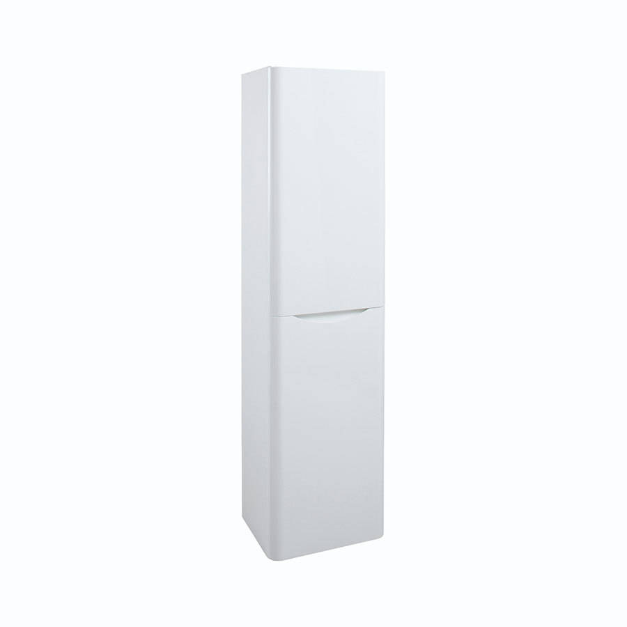 WSB-Cassellie-Bali-Gloss-White-Wall-Mounted-Storage-Unit-1