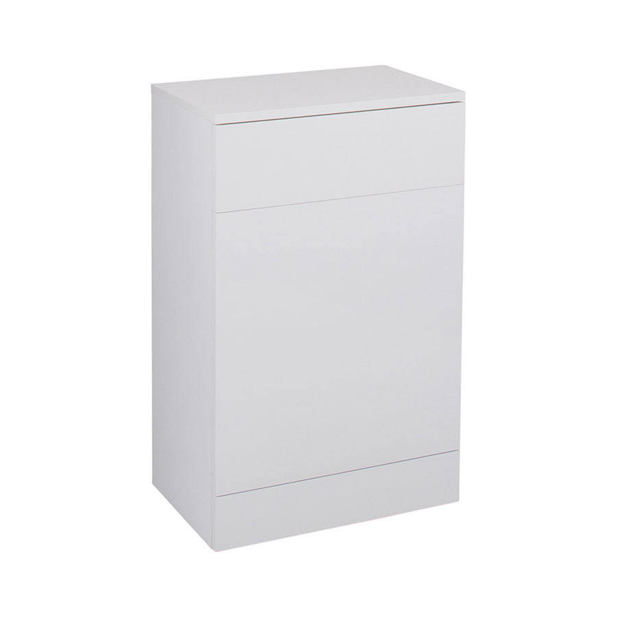 WSB-Cassellie-Kass-600-x-300mm-Back-To-Wall-WC-Unit-1
