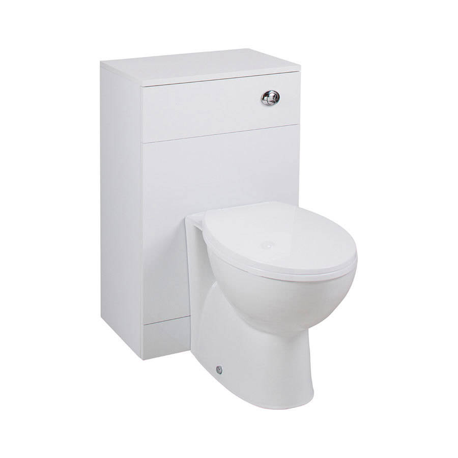 WSB-Cassellie-Kass-600-x-300mm-Back-To-Wall-WC-Unit-2