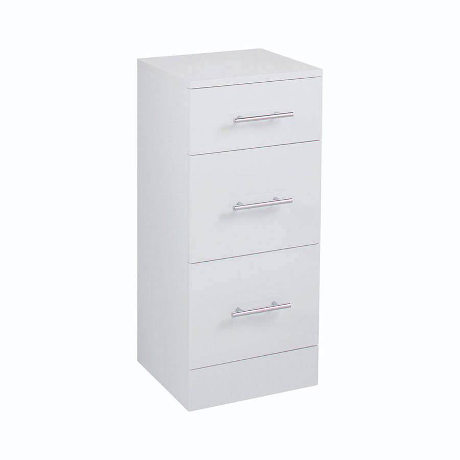 WSB-Cassellie-Kass-350-x-300mm-3-Drawer-Unit-1