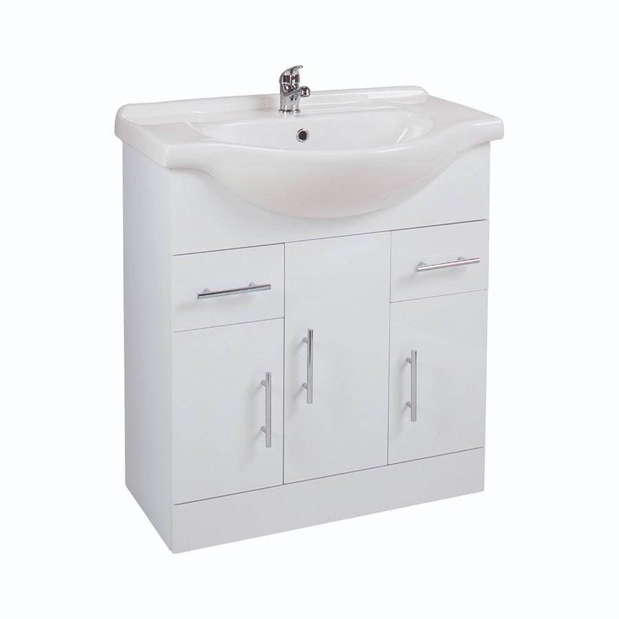 WSB-Cassellie-Kass-750mm-Vanity-Unit-&-Basin-1
