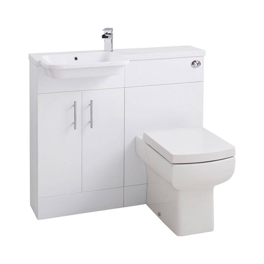 WSB-Cassellie-Ria-1000mm-Combination-Unit-with-Left-Hand-Basin-1