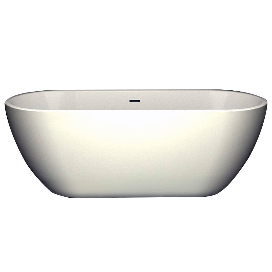 WSB-Cassellie-India-1500mm-Double-Ended-Freestanding-Bath-1