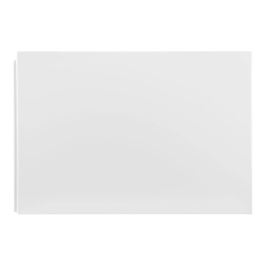 WSB-Cassellie-700mm-End-Panel-for-1500mm-Bath-1