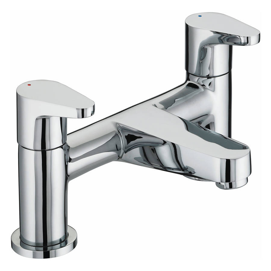 WS-Bristan Quest Bath Filler-1