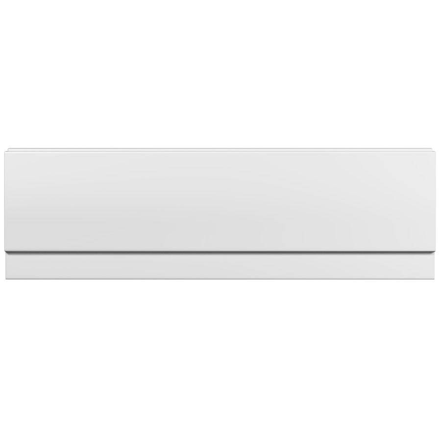 WSB-Cassellie-750mm-High-Gloss-Adjustable-Plastic-One-Piece-Bath-End-Panel-1