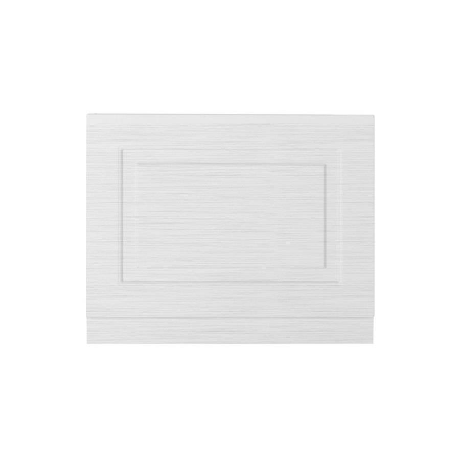 WSB-Cassellie-750mm-Porcelain-Ash-White-Bath-End-Panel-1