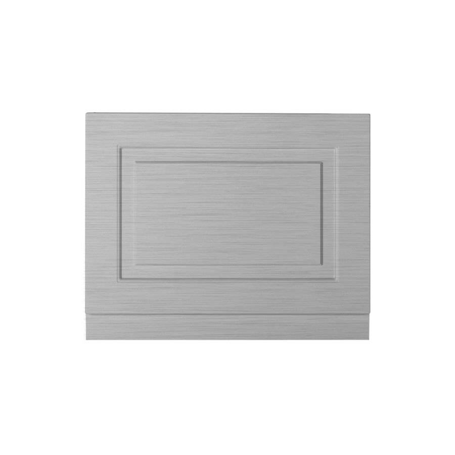 WSB-Cassellie-750mm-Stone-Grey-Woodgrain-Bath-End-Panel-1