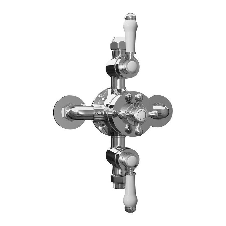 WSB-Cassellie-Traditional-Exposed-Thermostatic-2-Outlet-Shower-Valve-1