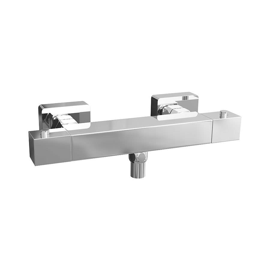 WSB-Cassellie-Square-Thermostatic-Bar-Valve-&-Square-Slide-Rail-Kit-Shower-Bundle-2