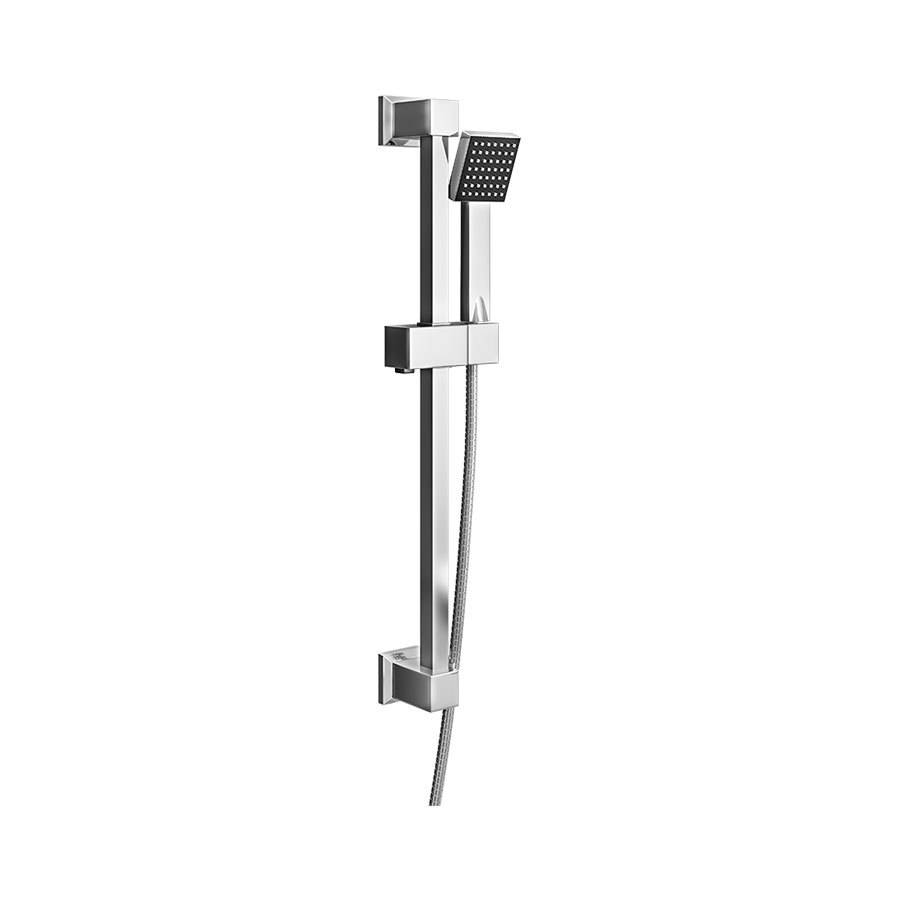 WSB-Cassellie-Twin-Squared-Concealed-Valve---Square-Slide-Rail-Kit-&-Square-Elbow-Shower-Bundle-2