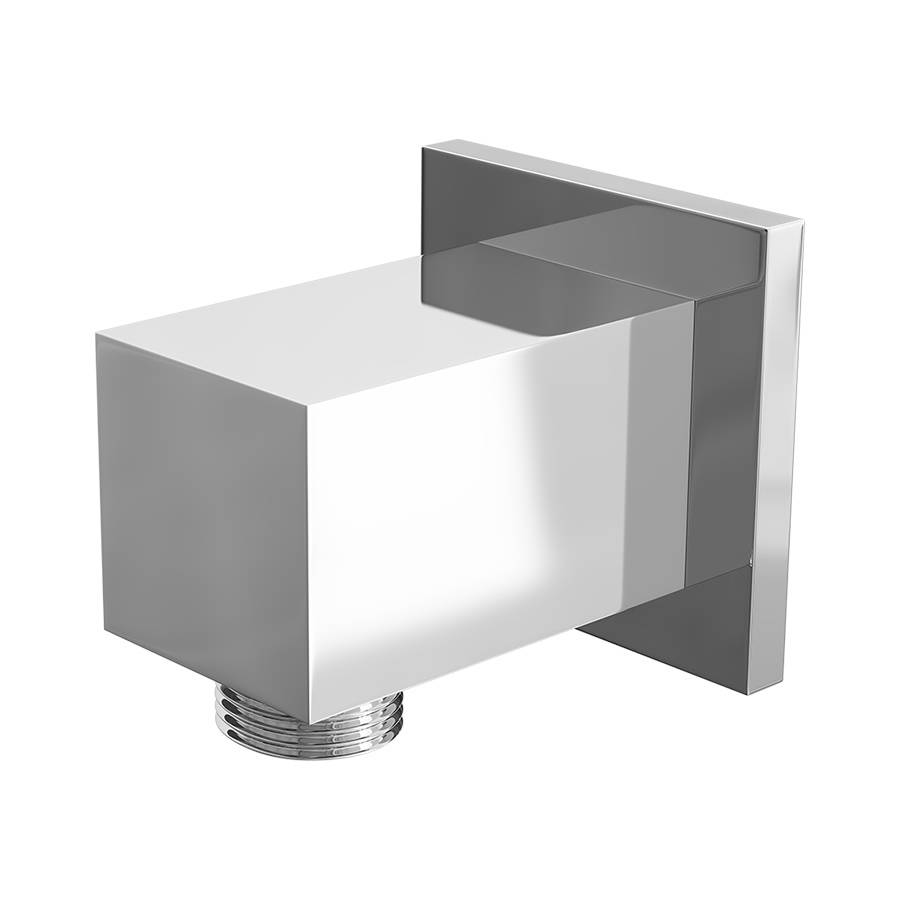 WS-Cassellie Square Brass Elbow Outlet-1