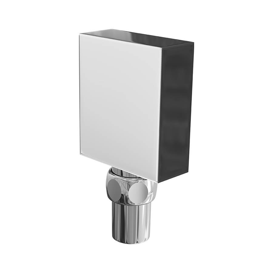 WS-Cassellie Square Shower Elbow-1