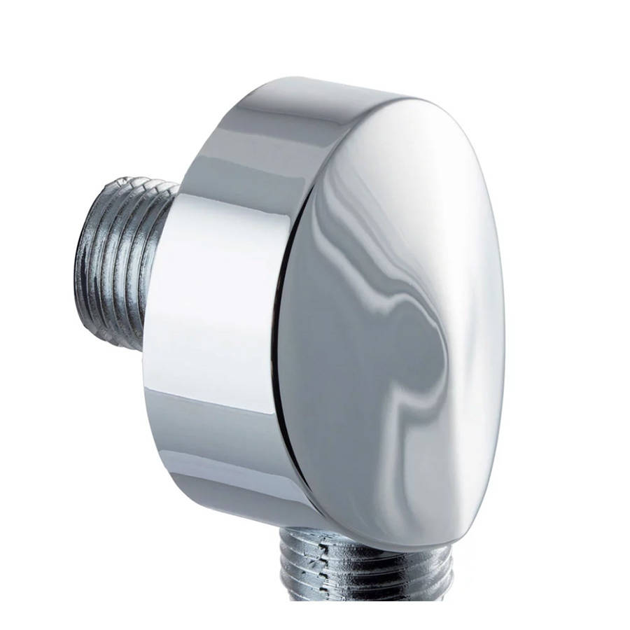 WS-Cassellie Round Shower Elbow-1