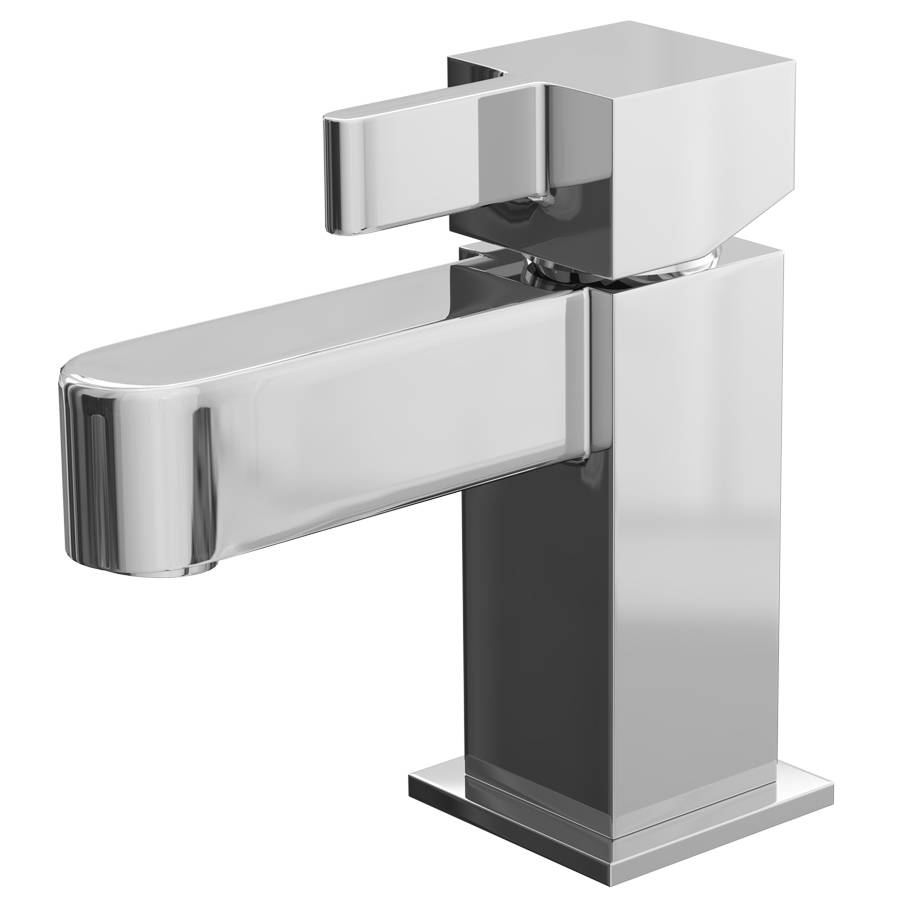 Cassellie Mode Mono Basin Mixer Tap-1