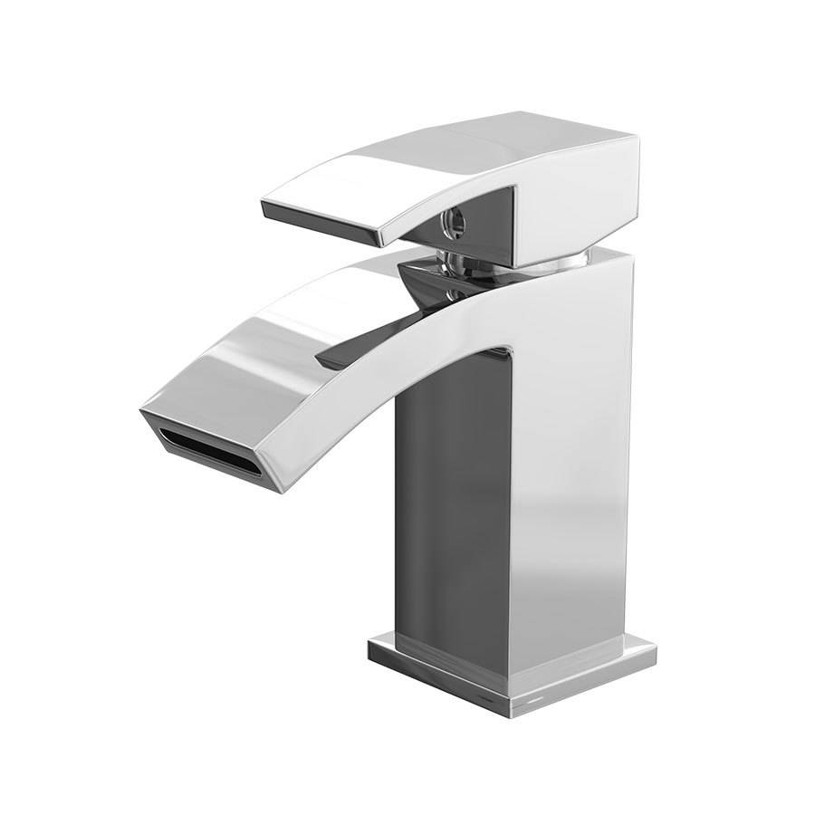 WSB-Cassellie-Peak-Cloakroom-Mono-Basin-Mixer-Tap-with-Click-Clack-Waste-1