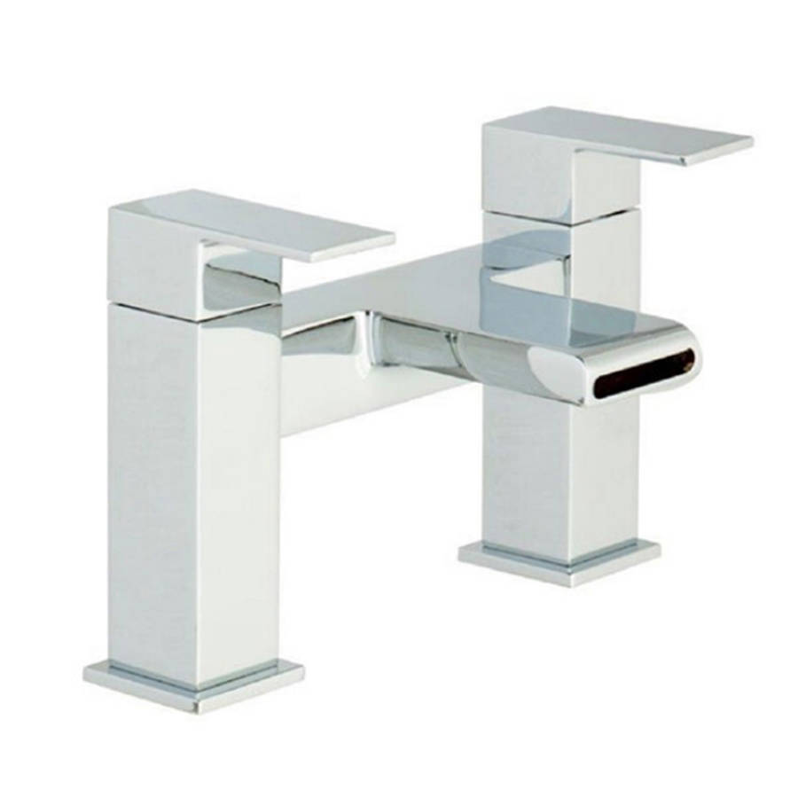 WS-Cassellie Spendo Bath Filler Tap-1