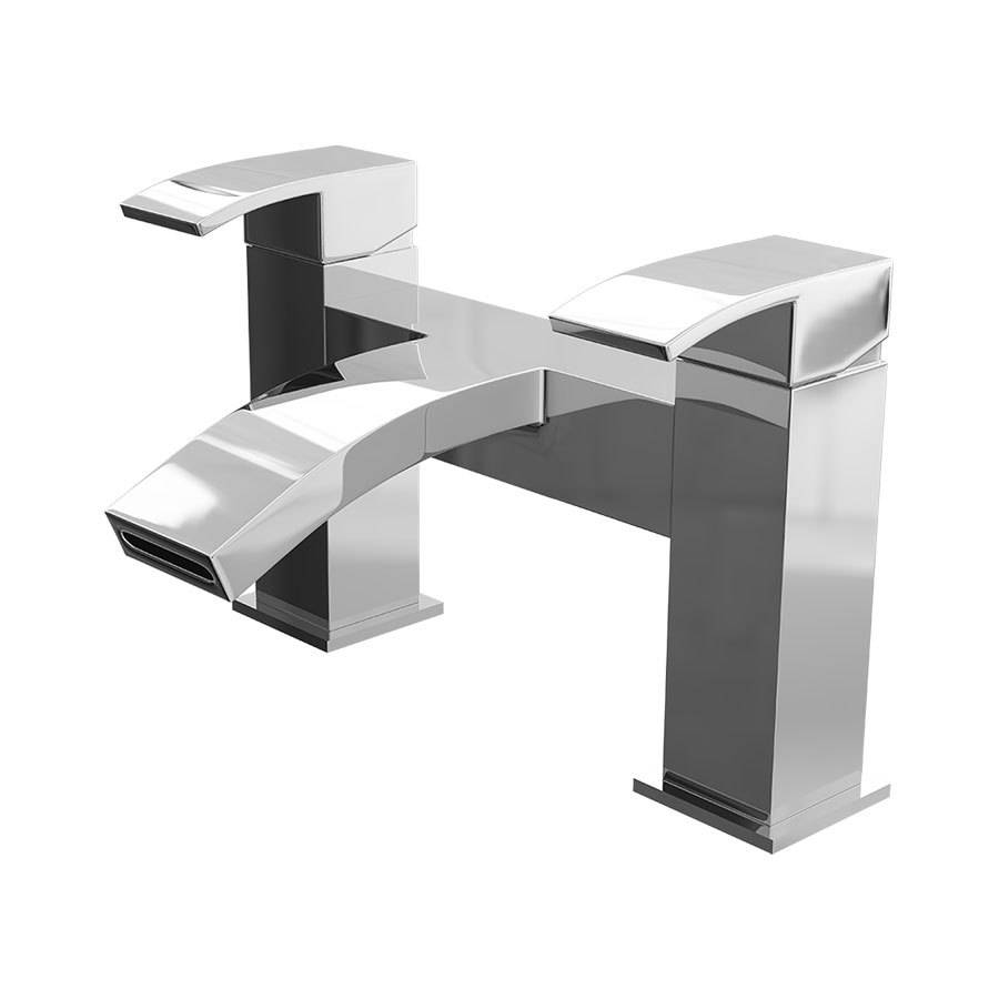 WSB-Cassellie-Peak-Bath-Filler-Tap-1