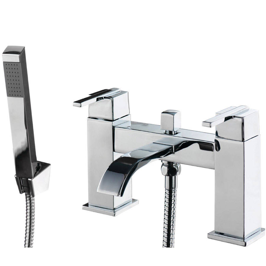 WS-Cassellie Epic Bath Shower Mixer Tap-1