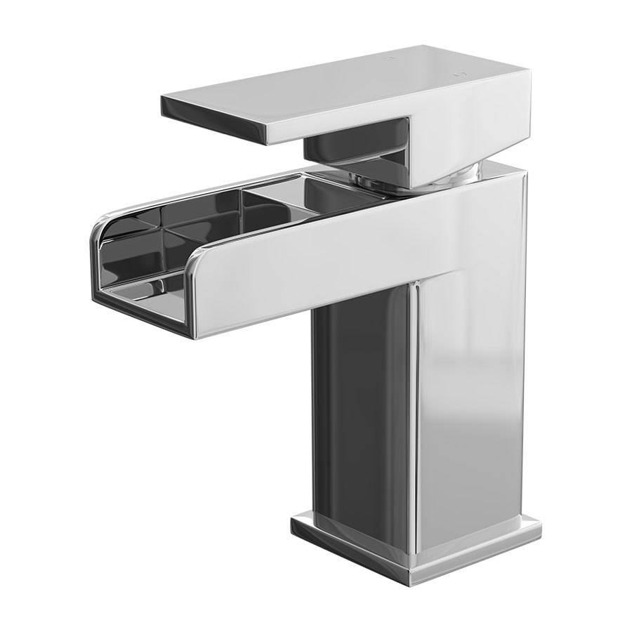 WSB-Cassellie-Dunk-Mono-Basin-Mixer-Tap-with-Click-Clack-Waste-1