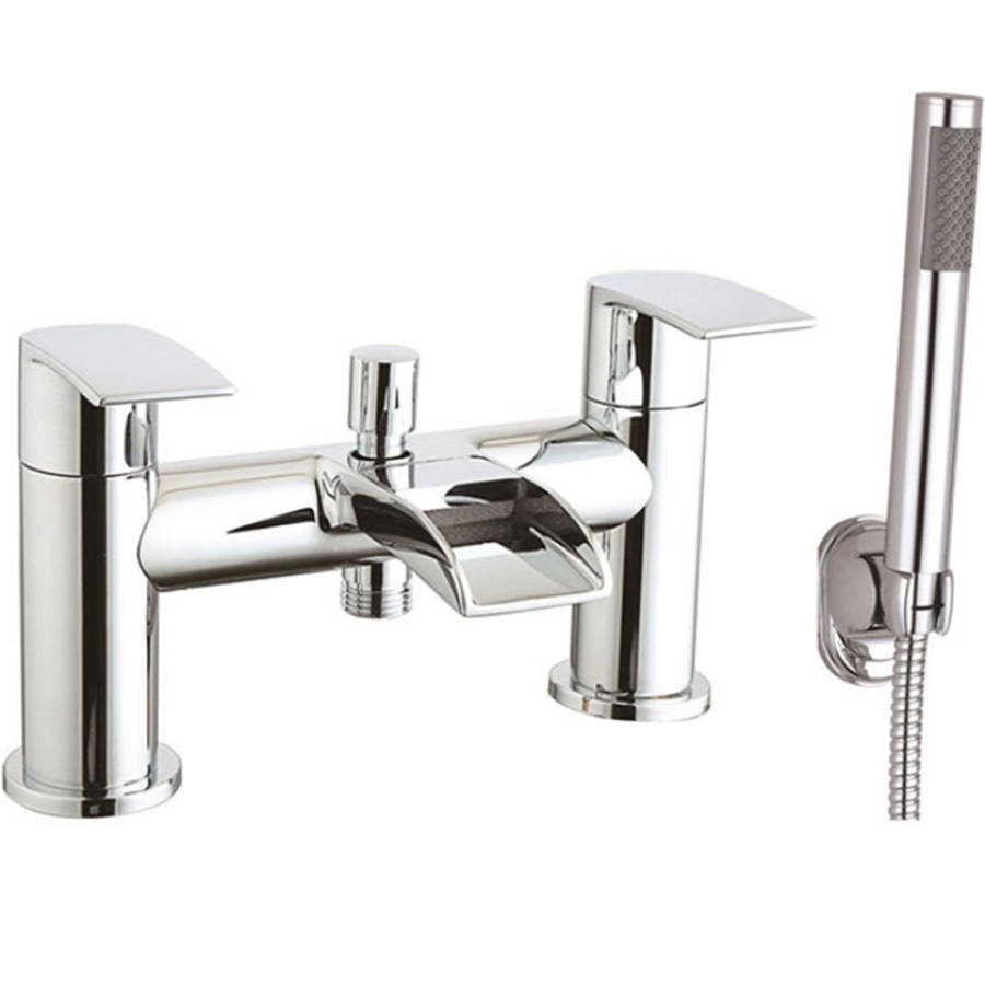 WS-Cassellie Vigo Bath Shower Mixer Tap-1