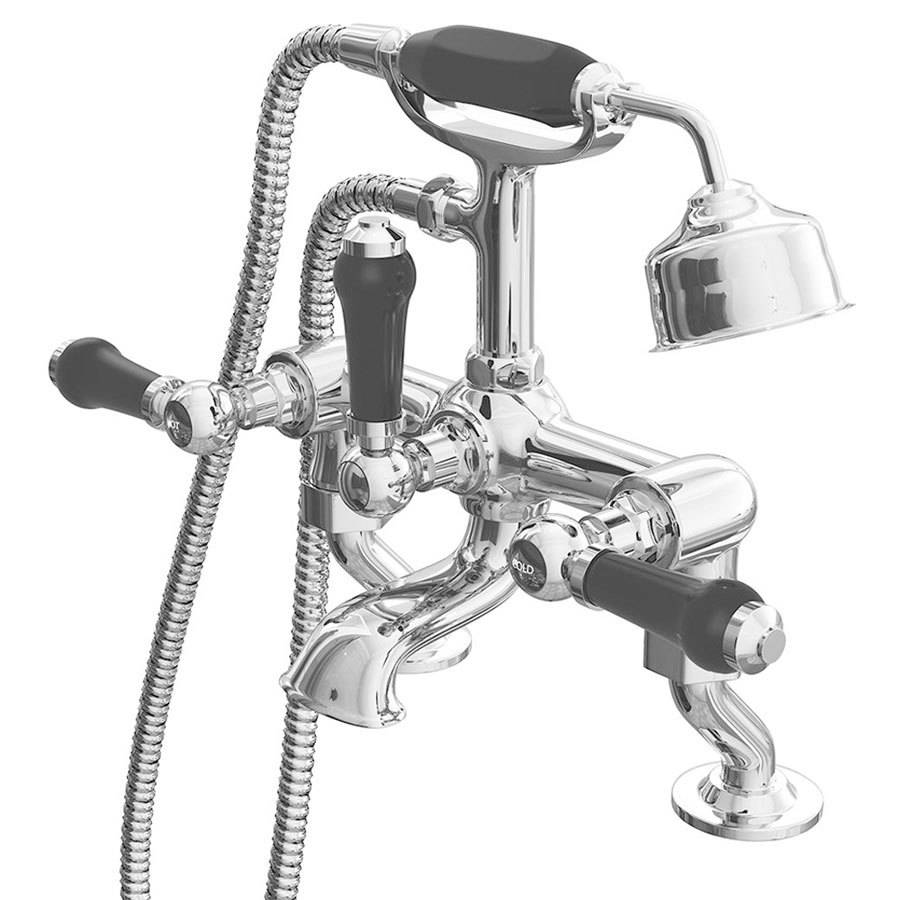 WSB-Cassellie-Time-Black-Lever-Cranked-Bath-Shower-Mixer-Tap-1