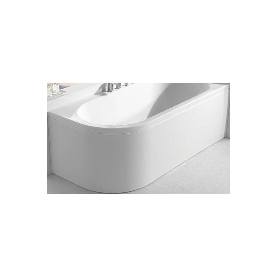 WSB-Carron Standard Curved Panel 1700 x 540mm for 800mm-1