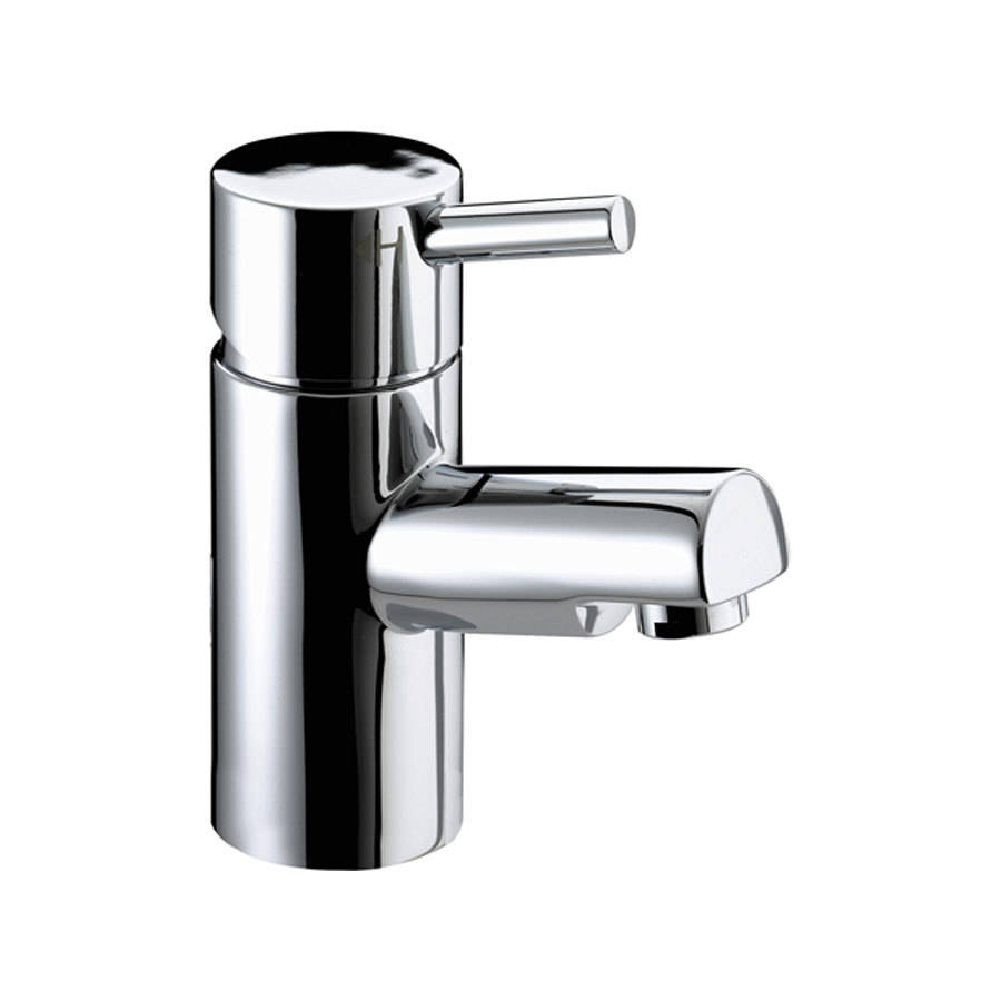WSB-Bristan-Prism-Basin-Mixer-without-Waste-1