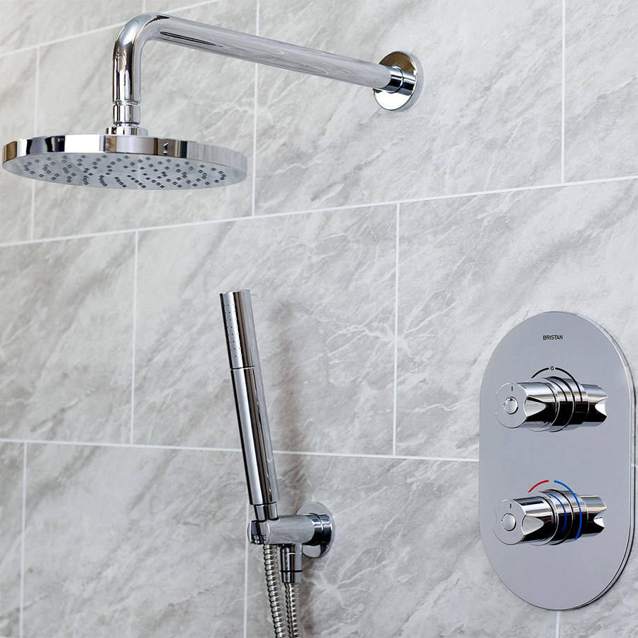 WSB-Bristan-Artisan-Shower-Package-1