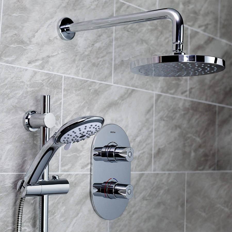 WSB-Bristan-Artisan-Shower-Package-Two-1