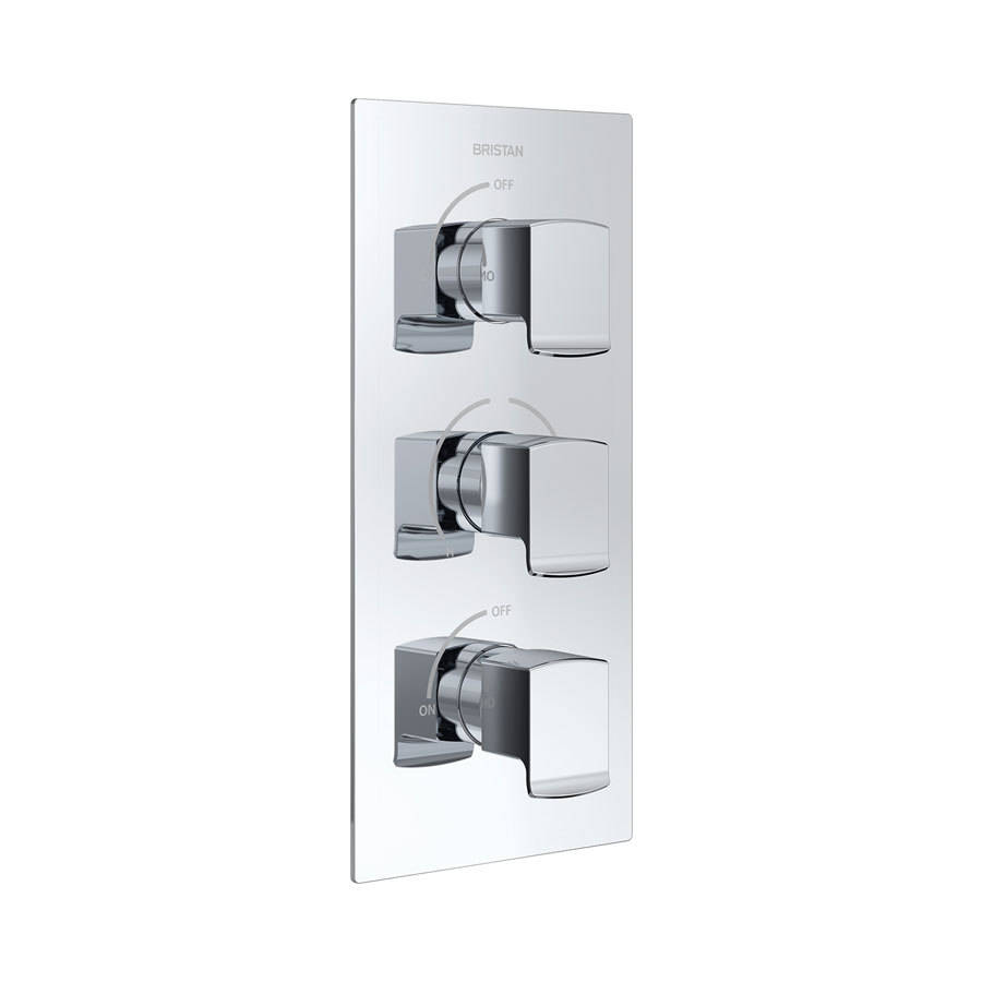WSB-Bristan-Descent-Thermostatic-Recessed-Triple-Control-Shower-Valve-with-Diverter-and-Stopcock-1