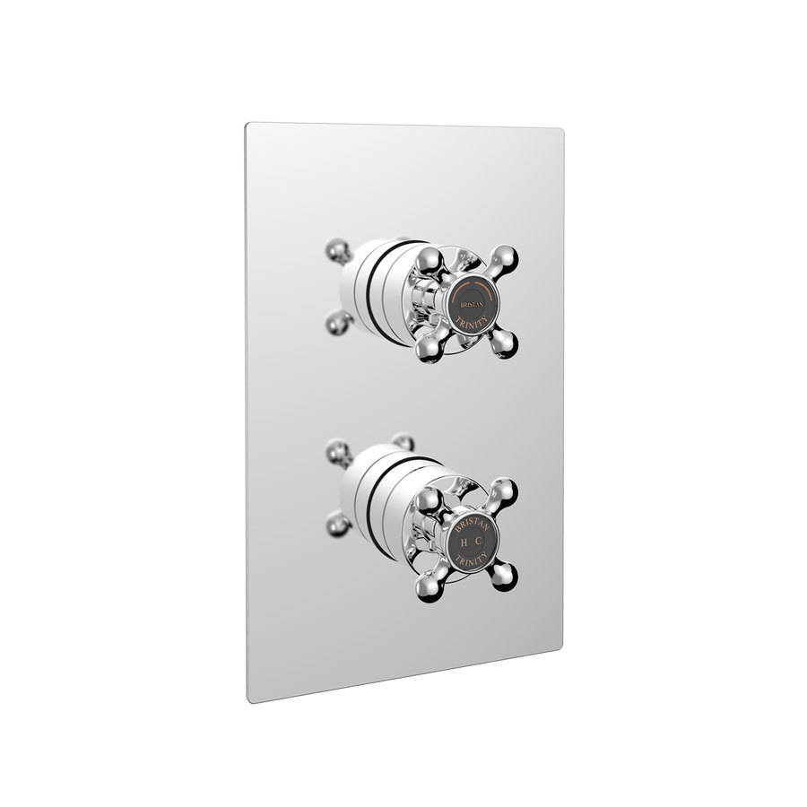 WSB-Bristan-Trinity-Thermostatic-Concealed-Two-Outlet-Diverter-Shower-Valve-1