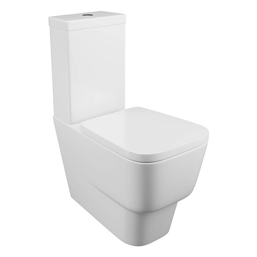 WSB-Cassellie-Dearne-Close-Coupled-Pan,-Cistern-&-Seat-1