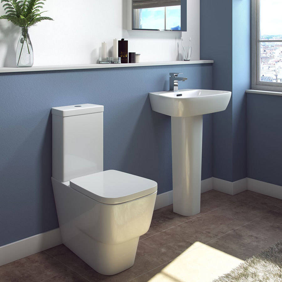 WSB-Cassellie-Dearne-Close-Coupled-Pan,-Cistern-&-Seat-2