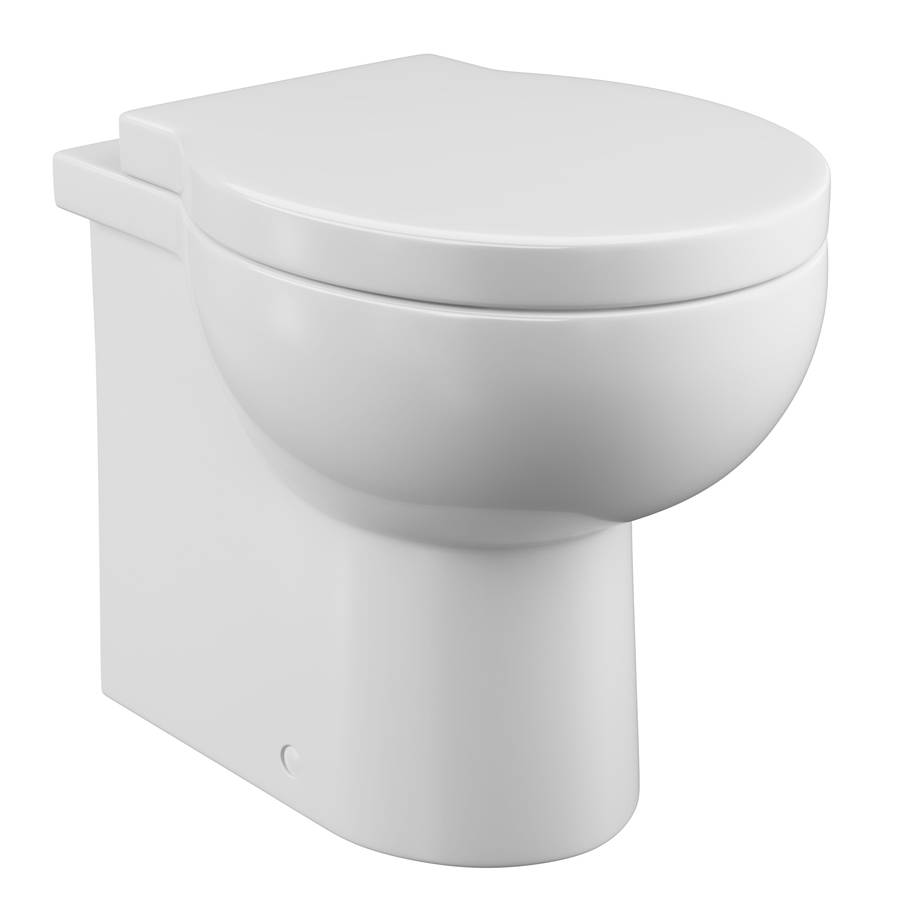 WS-Cassellie Wharfe Back To Wall Pan & Wrapover Seat-1