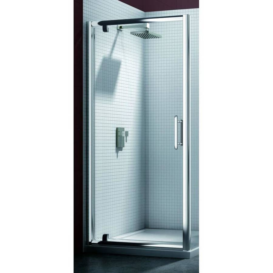 Merlyn 6 Series 700mm Pivot Door M61201