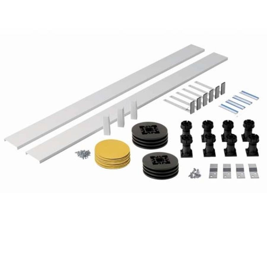 MX Panel Riser Pack for Square & Rectangle Trays up to 1200mm