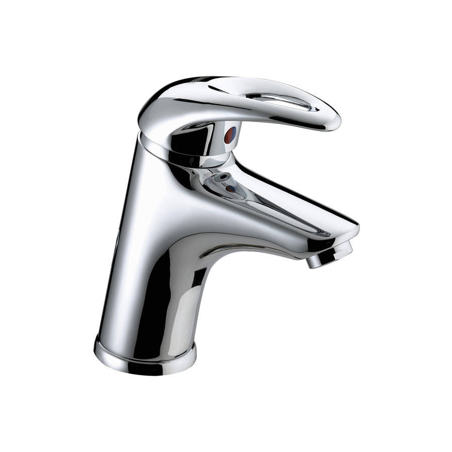 WSB-Bristan-Java-Basin-Mixer-with-Eco-Click-and-Clicker-Waste-1